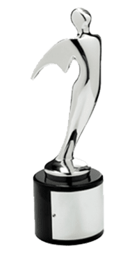 SF Bay Area Production Company Up For People's Telly Award