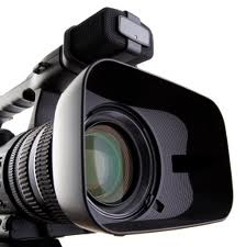 Video Production Companies:Selecting The Right One For Your Needs