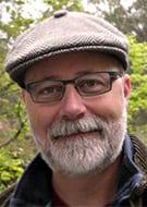 Tim Zgraggen