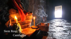 San Francisco Video Production Company - Journeys for Good: Cambodia