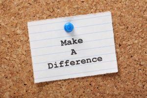 Employee Engagement Programs Can Make a Difference
