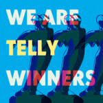 Seattle Production Company Bayside Entertainment Wins Telly Awards